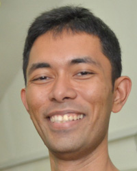 zouk dance class singapore