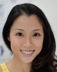 Genevieve Chan Zouk
