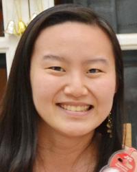 Rachel Tan Zouk