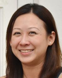 Yeow Su-Ann Zouk
