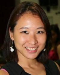 Zoey Zhang Zouk